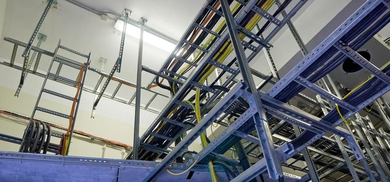 Patton Enterprise Pte Ltd - Fastening System Concrete Coring